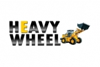Heavy Wheel